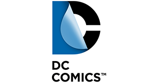Die Geschichte des DC Comics-Universums