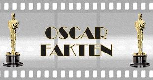 """Und der """"Oscar"""" geht an... unser Special zum bedeutendsten Filmpreis der Welt!"""