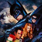 Batman Forever Kritik