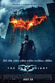 Alle Infos zu The Dark Knight