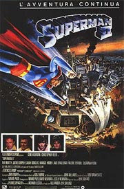 Alle Infos zu Superman 2 - Allein gegen alle