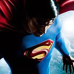 Superman Returns Kritik