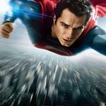 Man of Steel Kritik