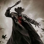 """Jeepers Creepers 3"" auf Kurs, ""Tremors 6"" in den Startlöchern"