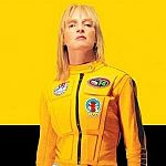 """Kill Bill - Vol. 3""? Quentin Tarantino spricht mit Uma Thurman! (Update)"