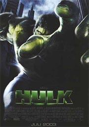 Alle Infos zu Hulk
