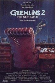 Alle Infos zu Gremlins 2 - Die Rückkehr der kleinen Monster