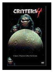 Critters 4 - Das große Fressen geht weiter