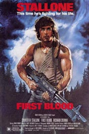 Rambo Film-News