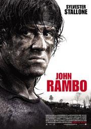 Alle Infos zu John Rambo