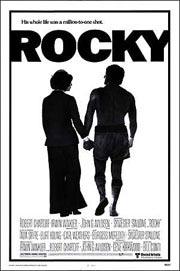 Alle Infos zu Rocky