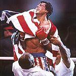 """Stallone schließt """"Rocky 4""""-Arbeiten (erneut) ab, Titel klar + kein """"Creed 3"""""""