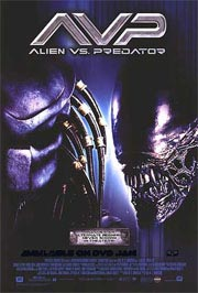 Alle Infos zu Alien vs. Predator
