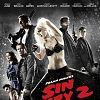 """Sin City 2 - A Dame to Kill For"" Trailer 1 (dt.)"