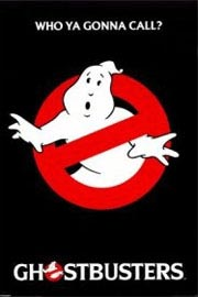 Ghostbusters Film-News