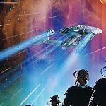 Star Trek 8 - Der erste Kontakt Kritik