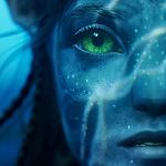 "James Cameron gibt Status-Update zu ""Avatar 2"" & ""Avatar 3"" (Update)"