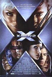 Alle Infos zu X-Men 2