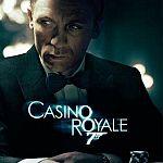 """Klare Absage an """"James Bond"""": Hugh Jackman erklärt sich"""