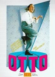 Alle Infos zu Otto der neue Film