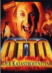 Alle Infos zu Otto der Katastrophenfilm