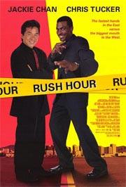 Alle Infos zu Rush Hour
