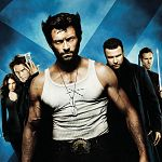 X-Men Origins - Wolverine Kritik