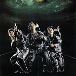 """Das Original: """"Ghostbusters""""-Outtakes mit alternativen Titeln"""