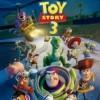 """""""Toy Story 3"""" im Milliardärsclub"""