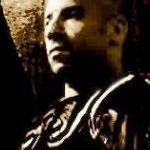 """Findet er einen Weg? Vin Diesel teast seinen """"Hannibal"""" an!"""