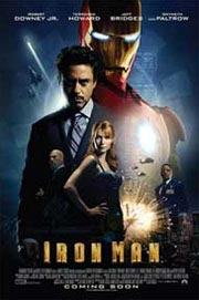 Top 44 Marvel Filme