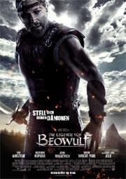 Alle Infos zu Die Legende von Beowulf