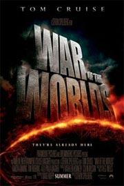 Alle Infos zu Krieg der Welten