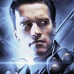 "Unsere ""Terminator 2 3D"" Kritik - Der Actionmaßstab"