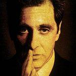 "Francis Ford Coppolas Epilog: Trailer zum neuen ""Der Pate 3"""