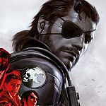 "Coole Optik: Jordan Vogt-Roberts teast ""Metal Gear Solid""-Film"