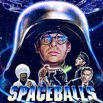 Spaceballs Kritik