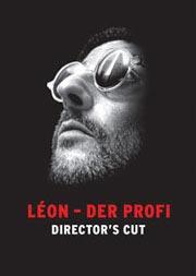Kritik zu Leon - Der Profi