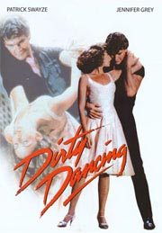 Alle Infos zu Dirty Dancing