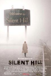 Alle Infos zu Silent Hill