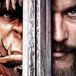 Warcraft - The Beginning Kritik