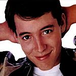 """Reunited Apart"" endet: Alle Videos inklusive ""Ferris macht blau"""