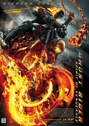 Alle Infos zu Ghost Rider - Spirit of Vengeance