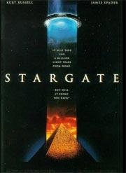 Alle Infos zu Stargate