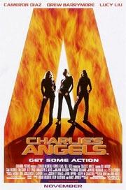 3 Engel für Charlie Film-News