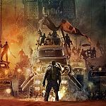 Mad Max 4 - Fury Road Kritik