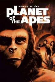 Alle Infos zu Rückkehr zum Planet der Affen