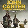 """John Carter 2"" wird vermutlich ""The Gods of Mars"""