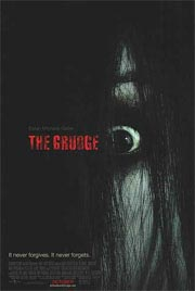 Alle Infos zu The Grudge - Der Fluch