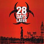 "Sequel-Aussichten für ""28 Days Later"", ""Mile 22"" und ""He Never Died"""